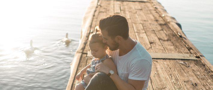 Tipos de paternidad